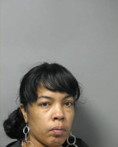 Margarita Martinez Age: 39 Charges: Public Intoxication Disorderly Conduct Resisting Arrest Assault 3rd Degree Riot