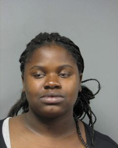 Betty D. Henry Age: 23 Last Known Address: 419 Collins Drive, Dover Pending Charges: Multiple Capias' Forgery 2nd Degree (x2) Criminal Impersonation (x2) Shoplifting (x2)