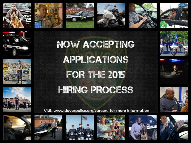 apply 2015