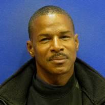 Thomas K. Jenkins Age: 49 Address: 515 Cedarleaf Avenue, Capital Heights, Maryland