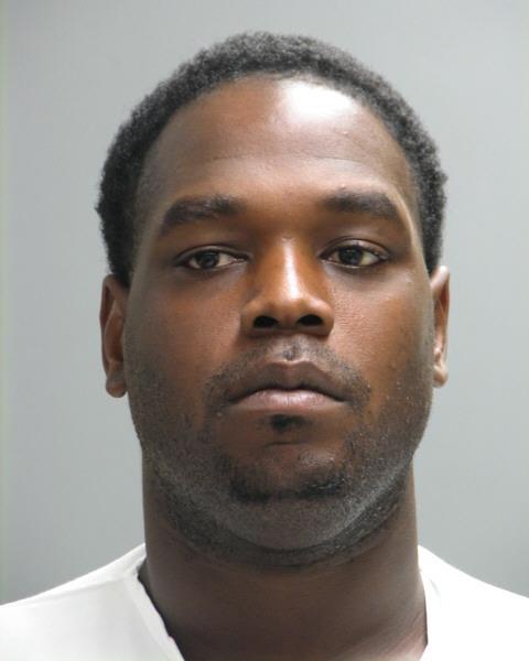 Lamar Trower Age: 30 Address: Unit Block of Stevenson Drive, Dover, DE