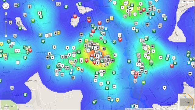 heatmap1